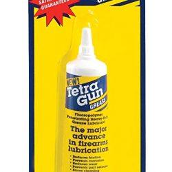 Tetra Gun Grease 30g 1oz tube PTFE based $ 15.25
