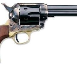 Uberti 1873 45LC Brass back strap $ 877.00