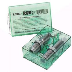 Lee Rgb 308 Winchester die set $ 46.30