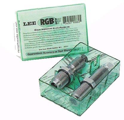Lee Rgb 308 Winchester die set $ 46.30