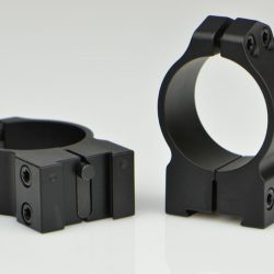 Warne Picitini Rail to fit QD Sling stud adaptor $ 64.35