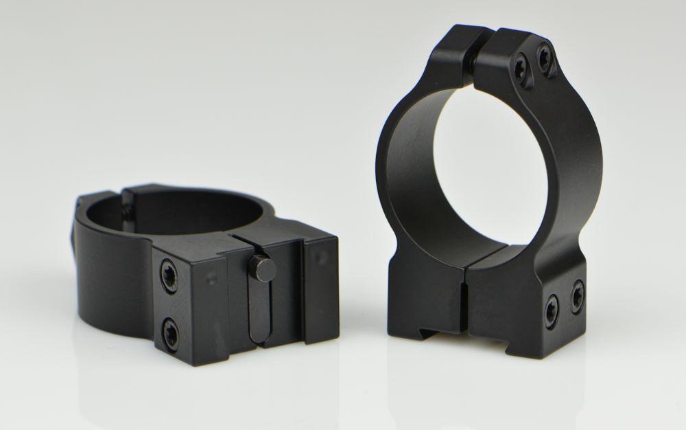 Warne Picitini Rail to fit QD Sling stud adaptor $ 64.35