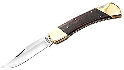 Uncle Henry single blade folding pocket knife $ 71.65