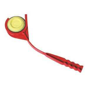 MTM Clay hand thrower $ 15.35
