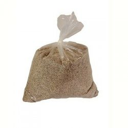 Berry Manufacturing Walnut media for case cleaning 5lb bag $ 24.65