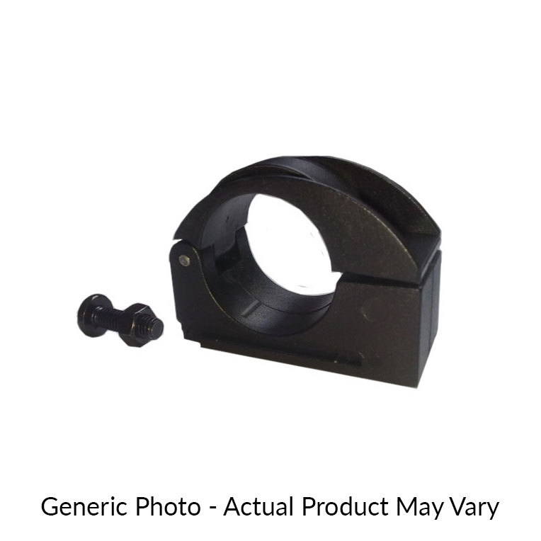 Light force scope ring light mount 30mm ring with 1in insert with 3 slot picatinny base $ 21.00