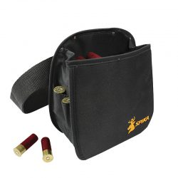 Spika Premium shell bag around the waist $ 20.80