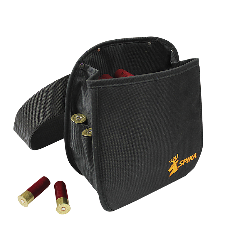 Spika Premium shell bag around the waist $ 20.80