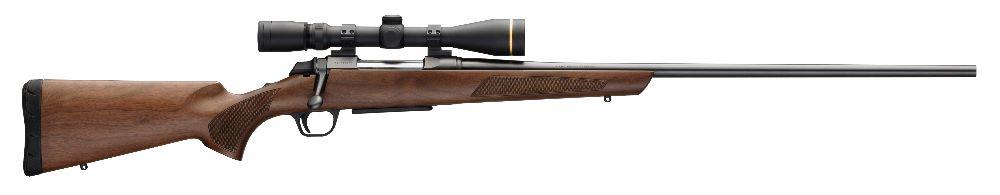 Browning A Bolt 3 Hunter 243Win $ 835.00
