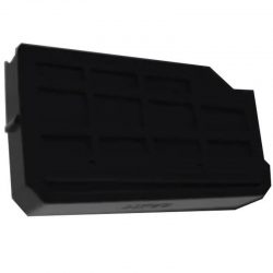 Winchester 3 shot detachable magazine to suit XPR Rifle 243 - 308 $ 77.00