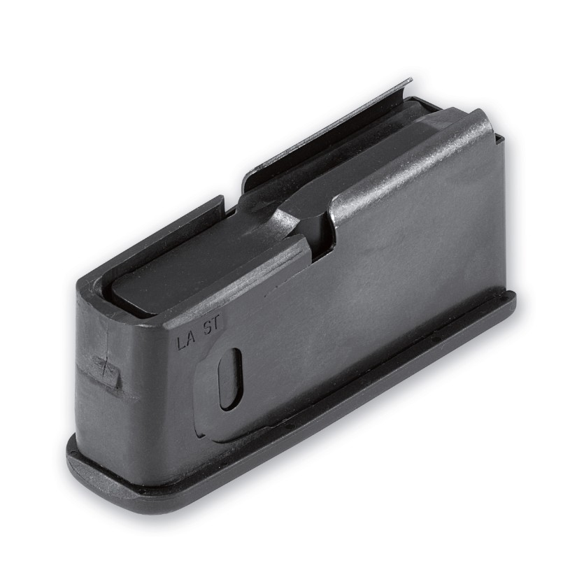 Browning detachable magazine 243 - 308 size to suit a bolt 3 $ 129.35