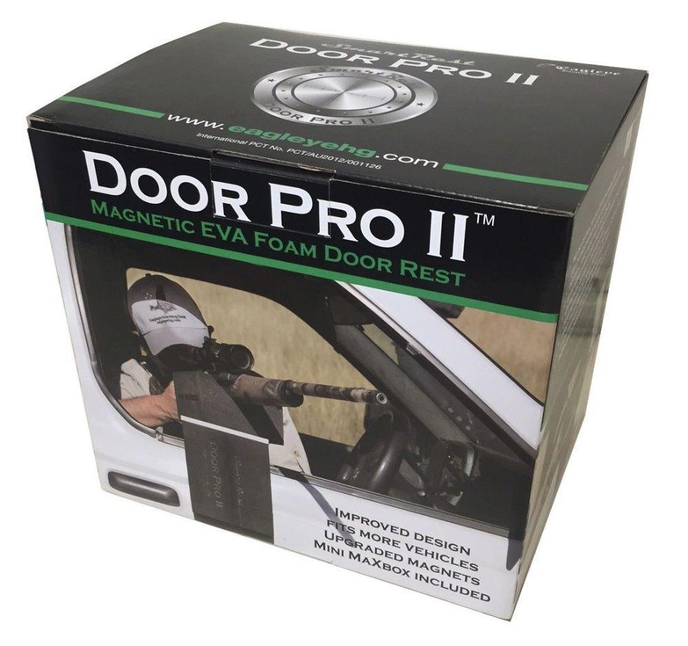 Smart rest door pro 2 foam door rest $ 79.30