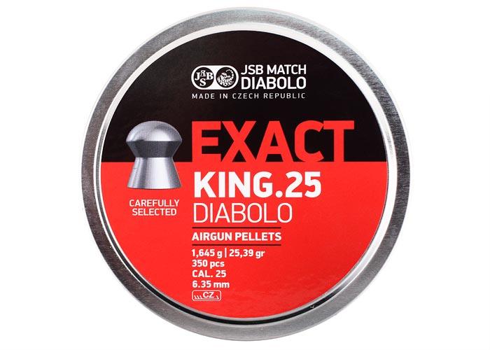 Gamo .22Cal 15.43gr Match Diabolo Flat nose pellets Tin of 250 $ 6.95