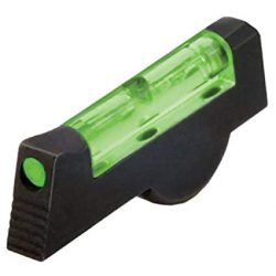 S&W 686 Hivis front sight half moon shaped tang $ 46.40