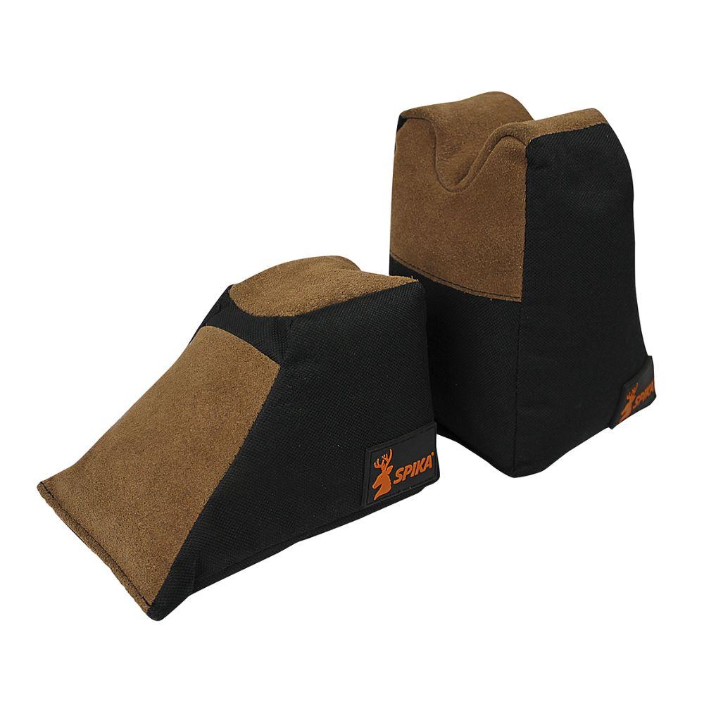 Spika sandbags front and back shooting bags $ 48.50