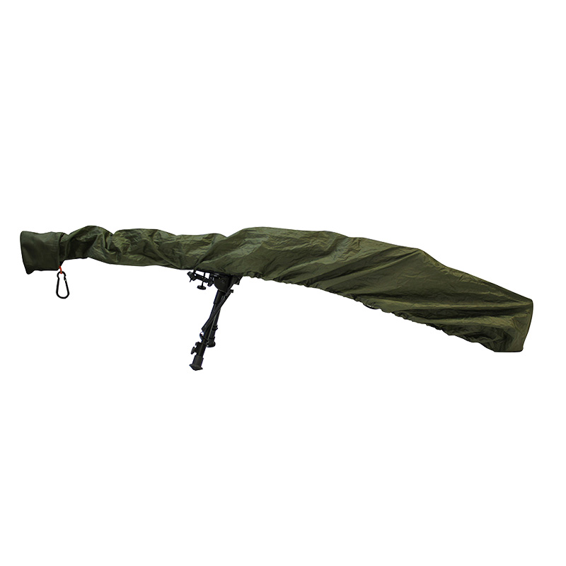 Spika Rain cover for rifle $ 23.90