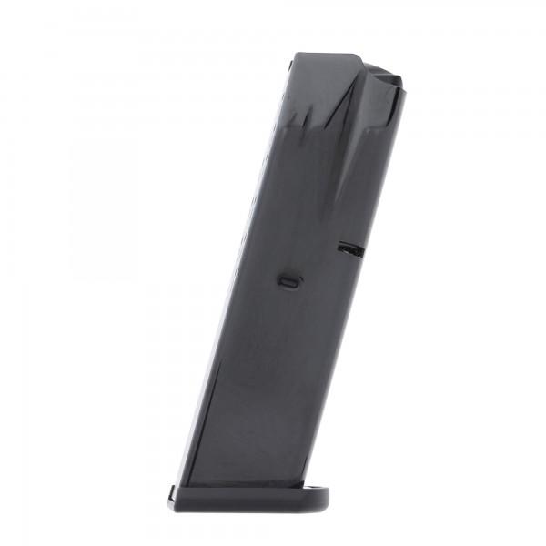Original Beretta 92 Magazine 9mm 10 shot blue $ 110.00