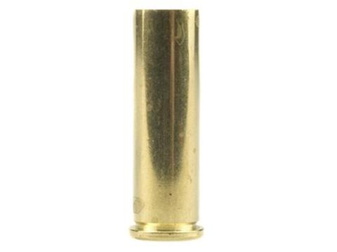 Starline un primed brass to suit 40-65 Bag of 50 $ 78.75