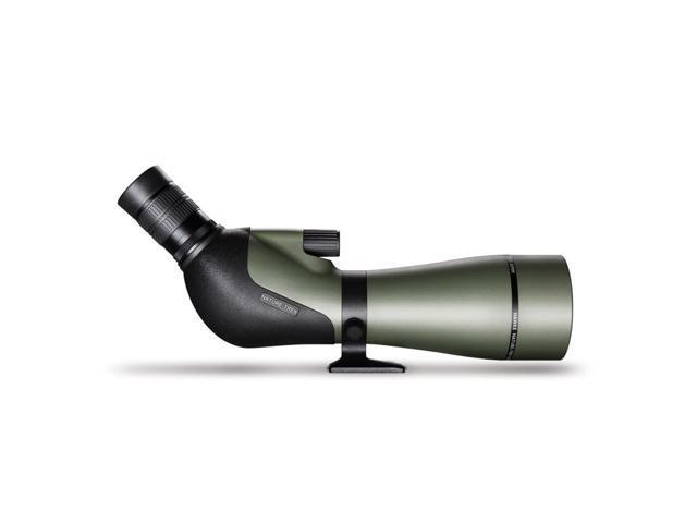 Hawke scope 1310 grams spotting scope only $ 590.00