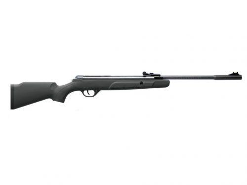 Crosman 177 Tyro break barrel youth size 720fps open sight with dovetail $ 192.00