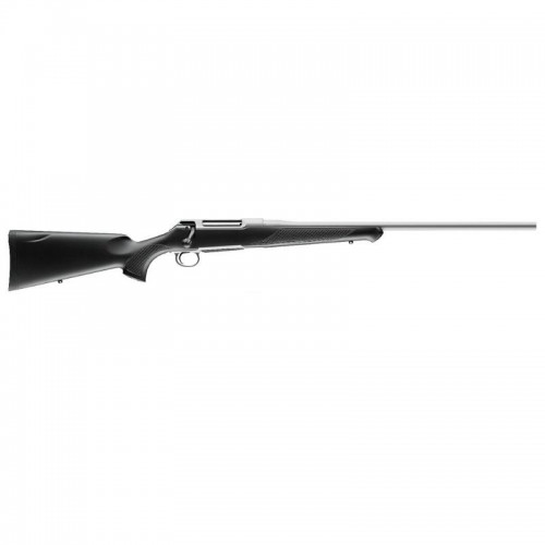 Sauer 100 silver ceratech classic Xt 223 threaded with detachable magazine $ 1175.00
