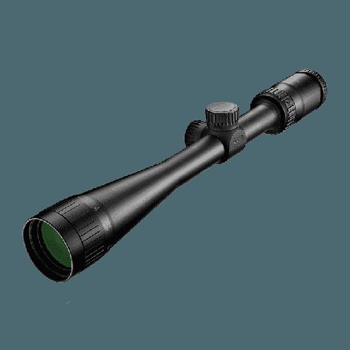 Nikon prostaff 6-18x40 Adjustable objective 1 inch tube .25moa semi turret $ 380.00