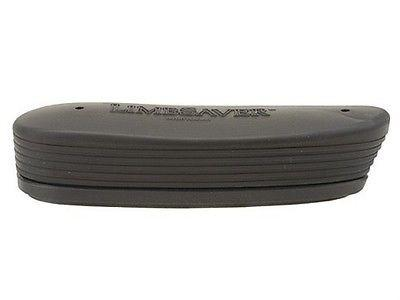 Limbersaver prefit recoil pad to fit ruger 77 and Tikka T3 $ 83.00