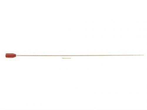 Nolans One piece cleaning rod .30Cal 40 inch American thread $ 25.00