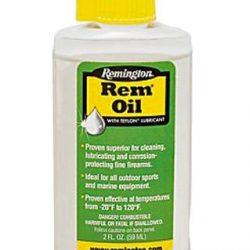 Remington Rem oil $ 17.35