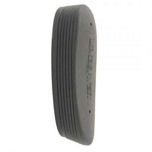 Limbsaver precision fit recoil pad to fit marlin 336 Lever action and mossberg 500 pump action $ 83.00