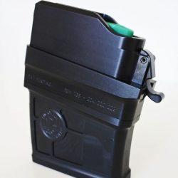 Lucky 13 10 shot detachable alloy magazine to suit remington 783 in 223 $ 177.00