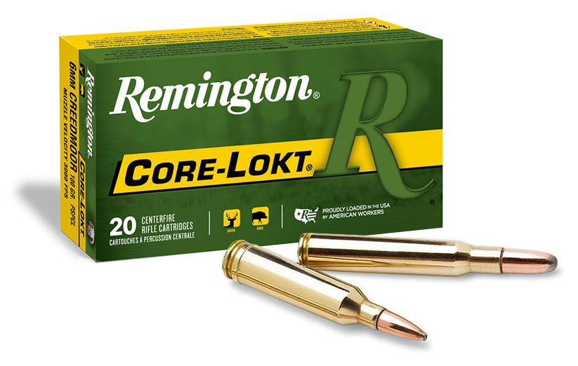 Remington 300 Winchester Magnum 150 Core lokt pack of 20 $ 42.75