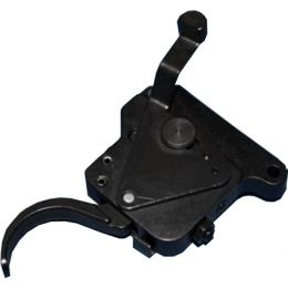 Timney Trigger with safety to fit remington 700 right hand 3lb $ 280.00
