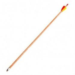Redzone 2117 Alloy field point arrow $ 8.80