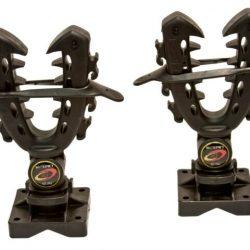 Kolpin Rhino XL Single grip tilt design $ 88.20