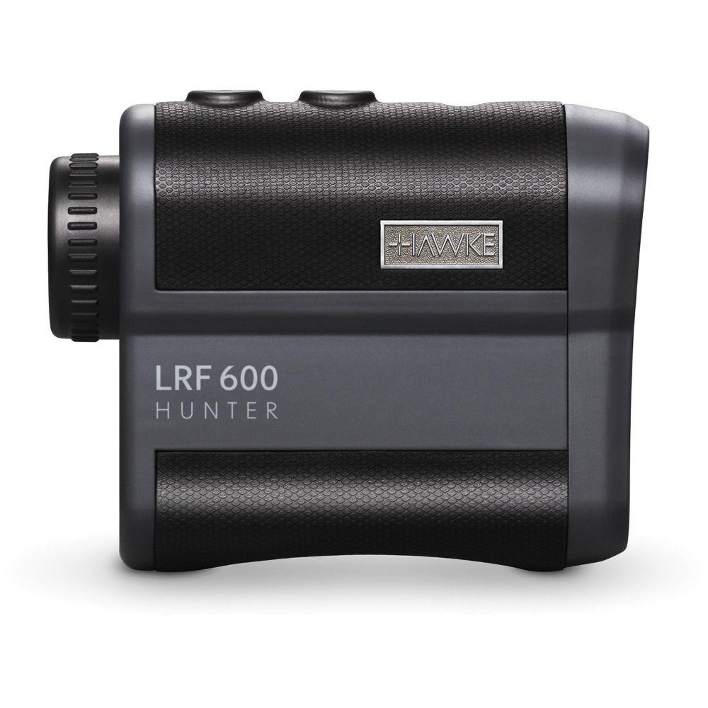 Hawke 6x21 Lazer Range Finder 600 Meters $484
