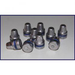 Boyne Bullet Company .452 Colt 200gr Round nose flat point beveled base cast projectiles Box of 450 $ 103.20