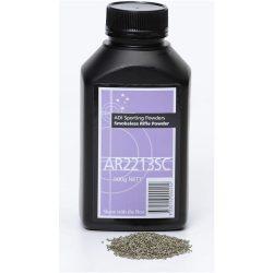 ADI AR2213SC Reloading powder 500 grams $ 57.00