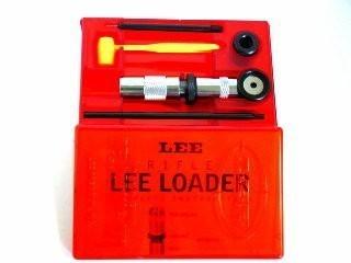 Lee Hand Loader set 7.62x54R $ 73.80
