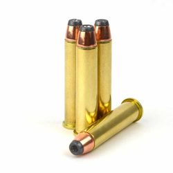 Remington 4570 300gr Soft jacketed hollow point high pressure load modern firearm only Box of 20 $ 78.00
