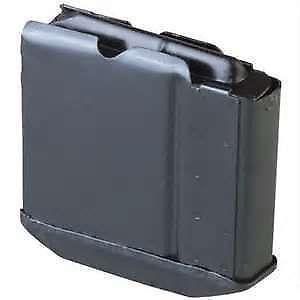 Triple K Rifle magazine to fit Remington 7600 Pump action rifle 243-308 $ 65.00