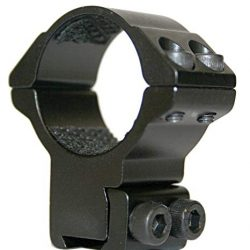 Hawke 1in tactical 1.4in extra high weaver style alloy rings $ 110.00