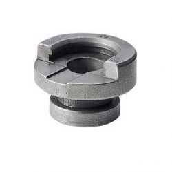 Lee Shell holder 6 to suit 9mm, 38 super $15.35