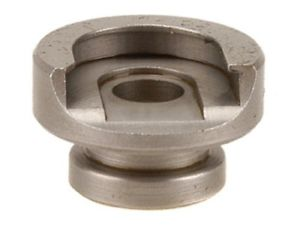 Lee No12 shell holder to fit PPC and 7.62x39 $ 15.35