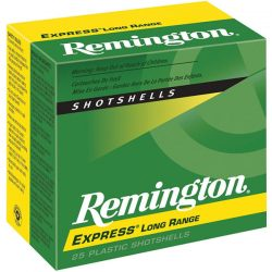 Remington 410 3in No4 11/16oz Box of 25 $ 34.30