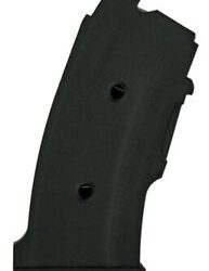 Ideal Small Arms polymer 10 shot magazine to suit CZ 452, 453, 455, JW15 and BRNO 1, 2 $ 46.20