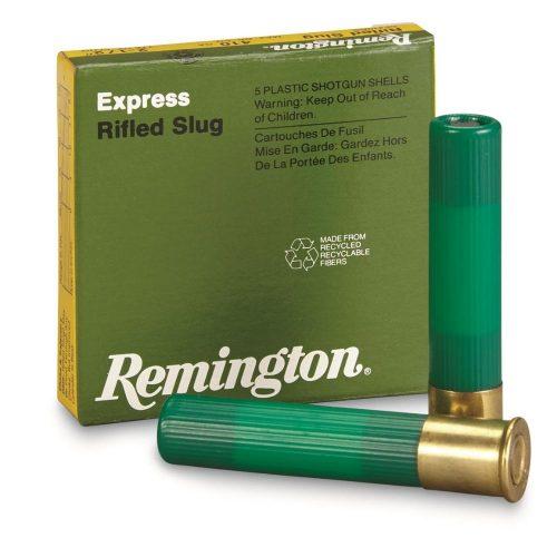 Remington 410 2.5 inch shot size 4 1/2oz Box of 25 $ 30.80