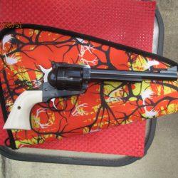 30 M1 Carbine pistol