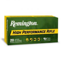 Remington 222 Rem 50gr PSP Pack of 20 $ 29.30