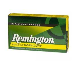Remington 6.5x55 140gr PSP Pack of 20 $ 68.00